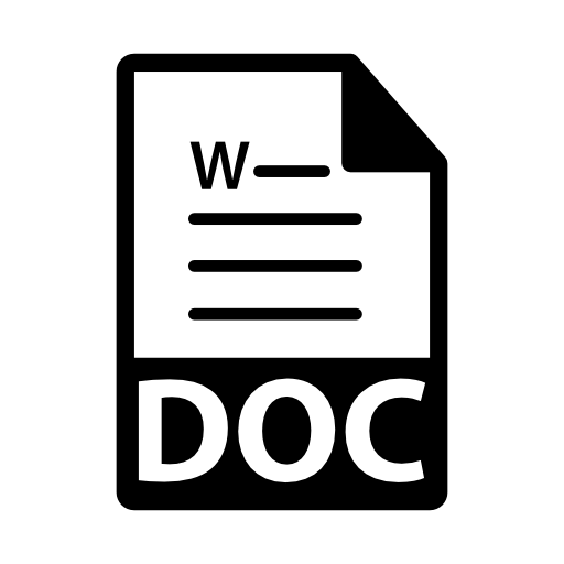 Liste des prochains brevets 2018
